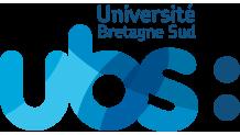 Université De Bretagne Sud (UBS Sciences et Sciences de lIngénieur) | 4, Rue Jean Zay, 56100 Lorient | +33 2 97 87 29 29